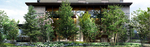 パークホームズ浦和常盤十丁目 外観画像