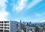ソシオタワー十日市 外観画像