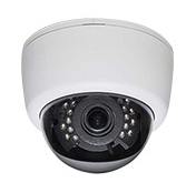 万一に備えた監視カメラ(※レンタル対応)