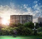 (仮称)レーベン学園前 Air Residence