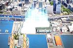 ベイシティタワーズ神戸 WEST/EAST