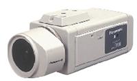 防犯カメラ ※一部リース