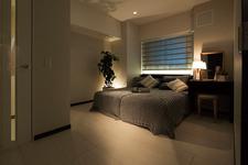 BED ROOM(Daタイプ)