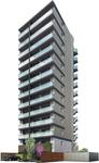 Brillia(ブリリア) 四谷三丁目 外観画像