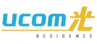 UCOM光 一括加入型インターネットサービス
