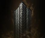 MJR熊本ザ・タワー