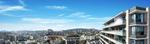 シエリアシティ千里山 外観画像
