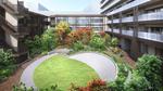 Brillia(ブリリア) 志木 Garden