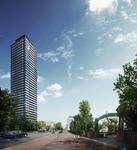 (仮称)グランドメゾン上町一丁目タワープロジェクト