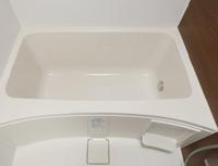 FRP浴槽