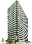 ザ・パークハウス 川口本町 外観画像