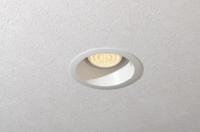 LED照明(全部屋対応)