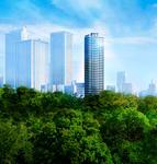 プラウドタワー東池袋ステーションアリーナ 外観画像