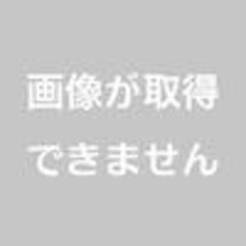 東京 都 江戸川 区 西 葛西 郵便 番号